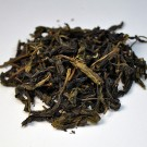 CEAI VERDE OOLONG GREEN TEA BIO 40gr.