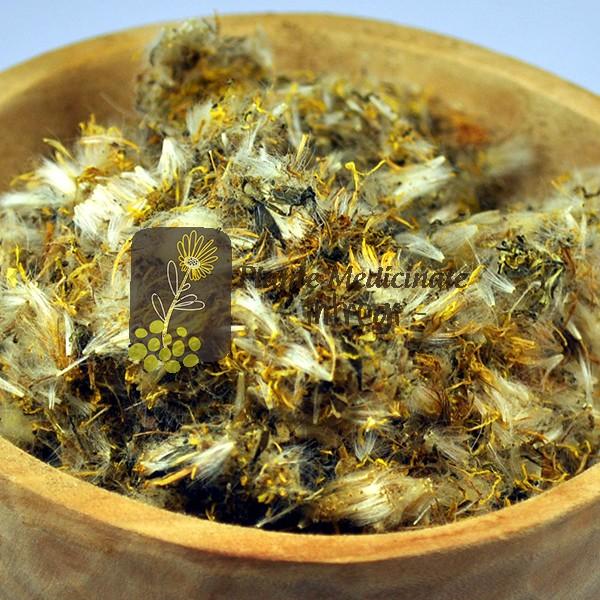 Ceai de Papadie 50 g Dacia Plant