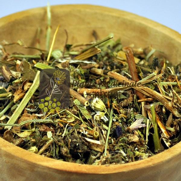Ceai pentru Afectiuni ale Prostatei gr Apuseni Plant Cluj
